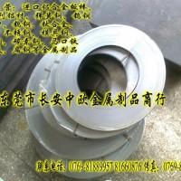 65锰弹簧钢,65MN弹簧钢.C101E弹簧钢65mn弹簧钢图片