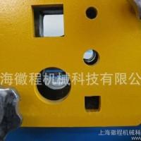 q35y-25 智能型冲剪机 冲剪机 销量【热线40