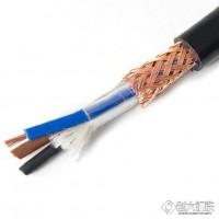 辰达  供应 电线电缆 电缆厂家图片