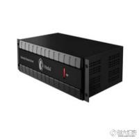 视频服务器  LED高清视频处理器  LED显示屏 视屏处理器 LED处理器