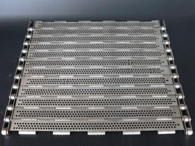 输送机链板 清洗链板 烘干链板 传动链板