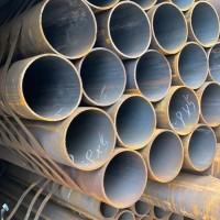 供应无缝钢管天津无缝钢管 精密光亮无缝钢管规格全图片