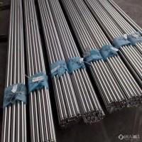 304不锈钢棒 激光切割 天津不锈钢棒 棒材图片