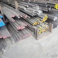 无锡奥羿销售国产、进口、925不锈钢圆钢、925不锈钢圆棒、925不锈钢黑棒、Incoloy925合金棒材图片