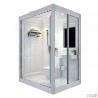 维柯瑞淋浴房J1316 整体淋浴房 /整体淋浴房厂家/整体淋 浴房批发/ 整体卫浴