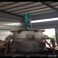 大量定制钛设备 定制钛设备 宝鸡钛设备 钛设备厂家 盘式换热器图片