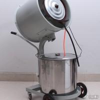 中旺直销离心加湿器  离心雾化水雾风机 节能实用型加湿器