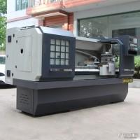 厂家专业生产定制高精度CK6150X1500卧式数控车床