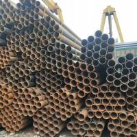 焊管价格 直缝焊接钢管 隐形焊管批发 Q235B直缝钢管