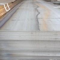 现货供应 Q235B热板 可定制加工 热轧钢板厚度图片