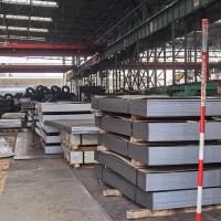成都现货耐候钢板电厂脱硫用ND钢板 09CuPCrNi-A