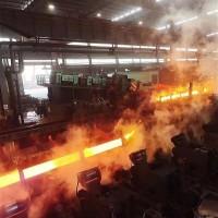 精密无缝钢管厂专业精轧各种规格精密光亮管 合金管 无缝管图片