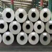 供应热轧钢管42CRMO合金钢管 优质合金无缝管 规格齐全