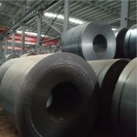 现货批发 热轧卷 花纹板卷Q235B Q345B分条开平加工
