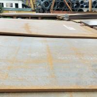 现货Q235B中厚板 45#钢板 Q345B钢板 数控切割