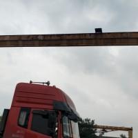 成都销售NM450耐磨钢板现货库存产品保障