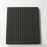 ABS防静电塑料颗粒 连顺 PCABS塑胶原料 耐高温增强级阻燃abs图片