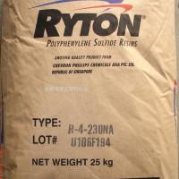 PPS R-4-200BL 美国雪佛龙菲利普PPSR-4-200BL 塑料原料 PPS