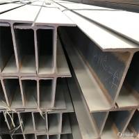 冷拉型钢 国标H型钢 西安冷拉型钢 冀商钢材图片