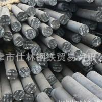 天津市场圆钢