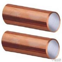 德林电气  专业生产铜覆钢圆钢图片