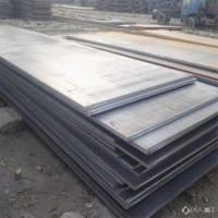 昌巨  低合金板  容器钢板  货源充足图片