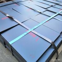 中交润达 定做各种规格 预埋钢板 桥梁专用支座配套梁底钢板