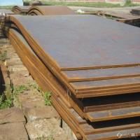 厂家现货供应NM400耐磨钢板 高强度耐磨板中厚板舞钢板规格齐全可切割