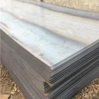 天津耐磨板厂家 耐候板 中厚板 耐磨钢板