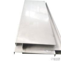 【恒泰】激光不锈钢加工 折弯不锈钢加工 加工精湛 欢迎选购图片