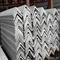 河南不锈钢加工厂家 不锈钢加工厂家价格 华上不锈钢图片
