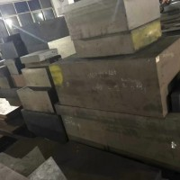 火焰钢7CrSiMnMoV模具钢价格图片