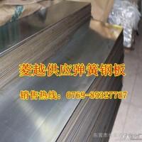 【现货】1065中板 热轧1065弹簧钢板 工业优特钢图片