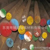 宝钢35CRMO螺栓用合金结构钢 35CRMO铬钼钢板 35图片