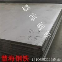高锰钢板1.5142 合金弹簧钢现货批发零售1.5142图片