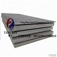 唐人金属 进口60si2mn弹簧钢板 耐冲击60si2mn弹簧钢板 日本住友60si2mn弹簧钢板图片