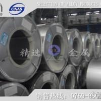 光亮弹簧钢带CK65厂家批发 CK65耐磨锰钢带图片