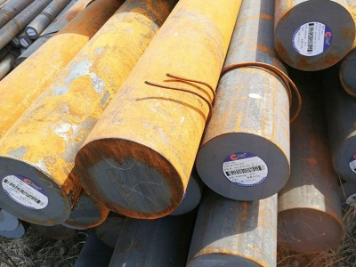 莱钢 25号圆钢 25号碳素结构钢 25圆钢库存现货 莱钢圆钢供应
