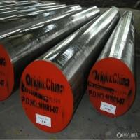 库存SPHC圆钢板 高等级进口日标 SPHC碳素结构钢图片