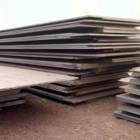 Q295NH耐候钢板-Q295NH耐候钢板价格图片