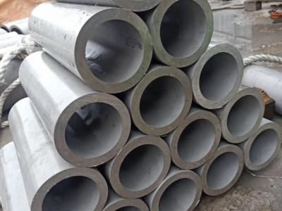 浩锋钢材 304不锈钢 不锈钢管厂家 焊接钢管 价格优惠