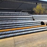 螺旋钢管_大口径螺旋管_国标螺旋钢管_钢结构用螺旋钢管
