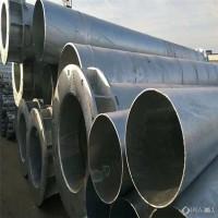 建合埋弧焊螺旋钢管 大口径厚壁螺旋钢管 建合管道广受好评