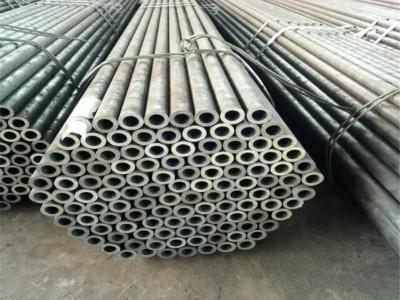 规格齐全  P92合金管 T11合金管优良选材现货现发