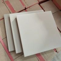 黑龙江耐酸砖众光生产厂家 200耐酸砖质量赢信誉图片