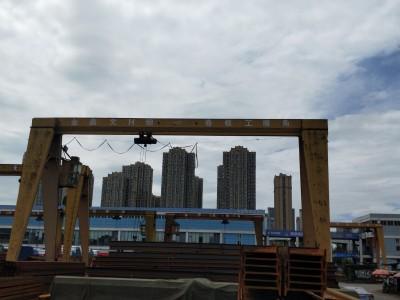 四川 重庆现货充足H型钢 热轧H型钢 量大从优 质优