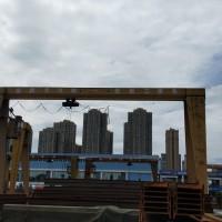 四川 重庆现货充足H型钢 热轧H型钢 量大从优 质优图片