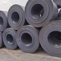 供应Q355C/D低合金高强度钢板 卷板开平板