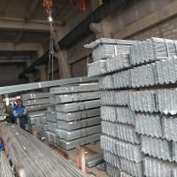镀锌槽钢 q235B镀锌槽钢 国标镀锌槽钢 成都瑞凌镀锌型材图片