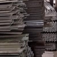 热轧方钢Q235B热轧方钢 高质量镀锌方钢货
